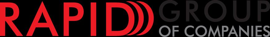 Rapid Group of Companies (Pty) Ltd